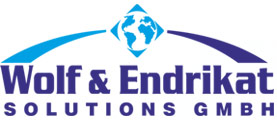 Wolf & Endrikat Solutions GmbH